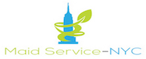 cleaning services new york