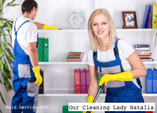 maidserviceteam1nyc